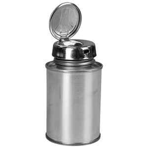 35256-TAKE-ALONG, TIN CAN, 4 OZ